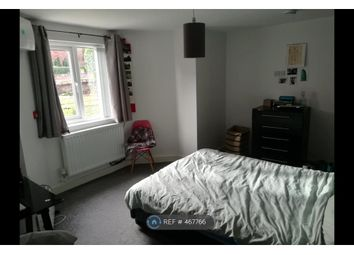 Thumbnail Room to rent in Arundel Avenue, Liverpool