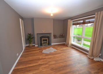 Thumbnail 3 bed terraced house to rent in Muirside Drive, Tranent