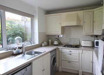 Thumbnail 4 bed property to rent in Chase Ridings, Enfield