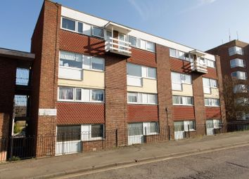 Thumbnail 2 bed property for sale in Sussex Street, Ramsgate