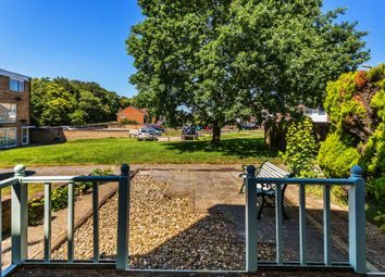 Thumbnail 2 bed maisonette for sale in Hyde Heath Court, Crawley