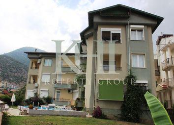 Thumbnail 2 bed triplex for sale in Tasyaka, Fethiye, Muğla, Aydın, Aegean, Turkey