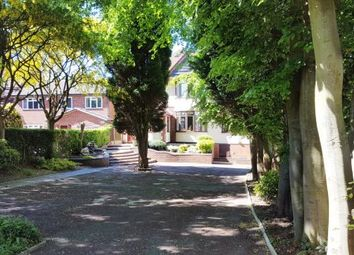 4 bed detached house for sale in Stafford Road, Huntington, Cannock, Stafford WS12
