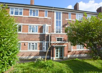 Thumbnail 2 bedroom flat for sale in Oakfield Court, Hendon Way, London