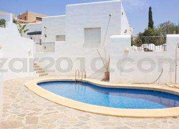 Thumbnail 5 bed villa for sale in Calle Alondra, Mojácar, Almería, Andalusia, Spain