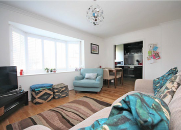 Thumbnail 2 bed flat to rent in Tolcarne Drive, Northwood Hills