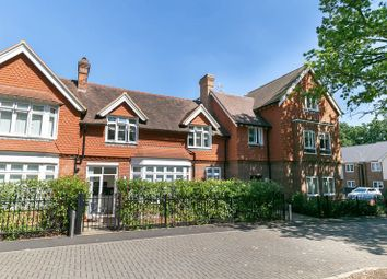 Thumbnail 1 bed flat for sale in Ifield Green, Ifield, Crawley, West Sussex