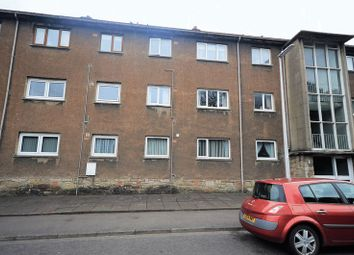 Thumbnail 2 bed flat for sale in Balbirnie Avenue, Markinch, Glenrothes