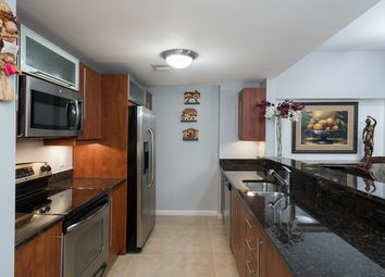 Thumbnail 2 bed town house for sale in 8953 Sw 73 Pl, Miami, Florida, United States Of America