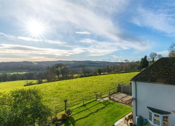 Thumbnail 4 bed semi-detached house for sale in Heathfield Road, Burwash, Etchingham