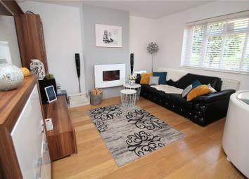 3 bed terraced house for sale in Hazel Drive, Slade Green, Kent DA8