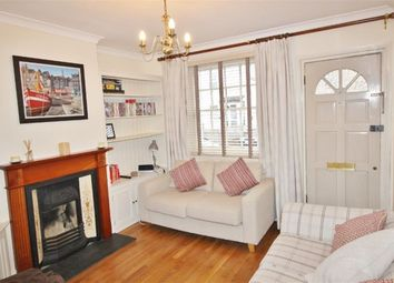 Thumbnail 2 bed cottage to rent in Sandy Lane, Sevenoaks