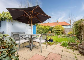 2 bed property for sale in Chester Avenue, Worthing BN11