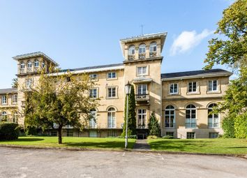 2 bed property for sale in Lansdown Court, Malvern Road, Cheltenham, Gloucestershire GL50