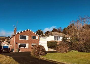 Thumbnail 2 bed flat for sale in Bishopsteignton, Teignmouth, Devon
