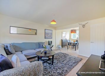 3 bed town house to rent in Binfield Road, Byfleet KT14