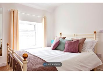 Thumbnail Room to rent in High Street, Bristol