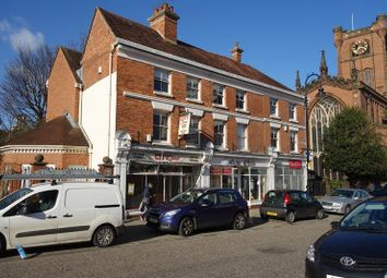Thumbnail Retail premises to let in 188-190 Spon Street, Coventry