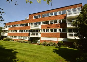 Thumbnail 2 bedroom flat for sale in Brighton Road, Sutton