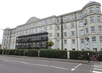 1 bed property for sale in Marine Parade West, Clacton-On-Sea CO15