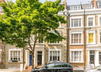Thumbnail 2 bed maisonette for sale in Kempsford Gardens, Earls Court