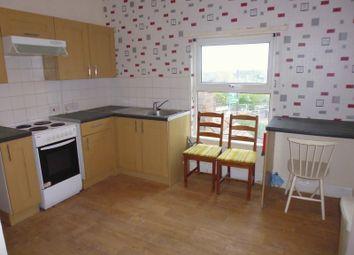 Thumbnail Studio to rent in Holyhead Road, Oakengates, Telford, Shropshire