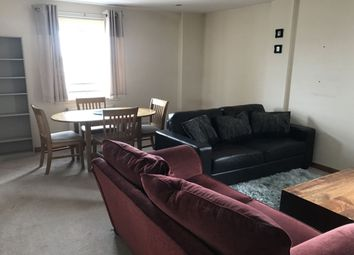 Thumbnail 3 bed flat to rent in Farraline Court Strothers Lane, Inverness