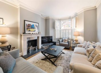 Thumbnail 6 bed terraced house for sale in Cambridge Road, Battersea, London