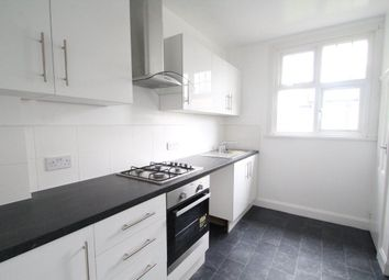 Thumbnail 1 bed property to rent in Warlters Road, Lower Holloway