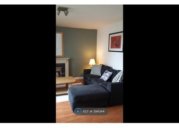 2 bed flat to rent in Aberdeen, Aberdeen AB24