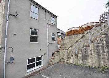 Thumbnail 1 bed flat for sale in Meadow View, London Road, Stroud