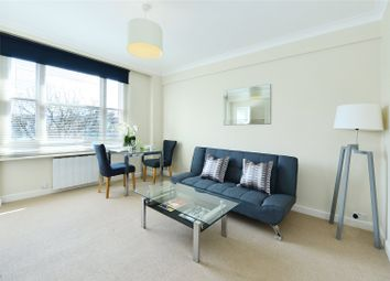 Thumbnail Property to rent in Hill Street, Mayfair