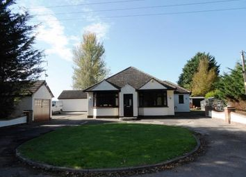 Thumbnail 4 bed detached house for sale in Ramsden Crays, Billericay, Essex