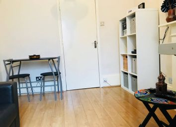 Thumbnail 1 bed flat to rent in Northdown Street, Kings Cross, London