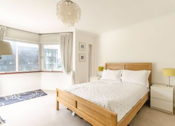 Thumbnail 2 bed flat for sale in Upper Thames Street, St Pauls