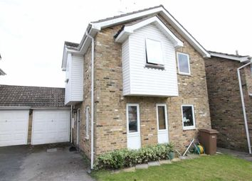 Thumbnail 4 bed semi-detached house to rent in Salforal Close, Rettendon Common, Essex