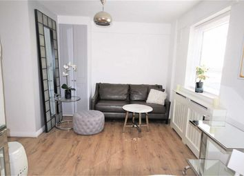 Thumbnail 1 bedroom flat for sale in Belgrave Gardens, St Johns Wood