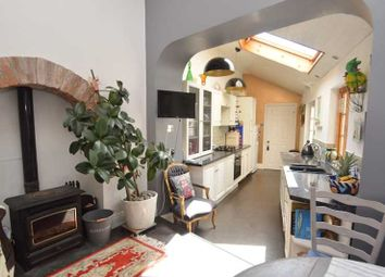 Thumbnail 3 bed terraced house for sale in Higher Market Street, Penryn