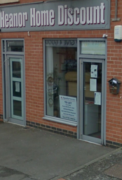 Thumbnail Retail premises to let in Heanor