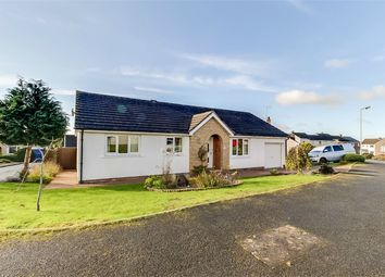 Thumbnail 3 bed detached bungalow for sale in 37 Gable Avenue, Cockermouth, Cumbria