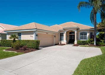 Thumbnail 2 bed property for sale in 5933 Chaparral Ave, Sarasota, Florida, 34243, United States Of America