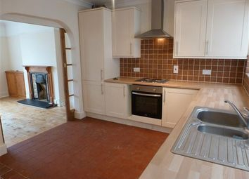 Thumbnail 4 bed property to rent in Drummond Road, Bournemouth, Dorset