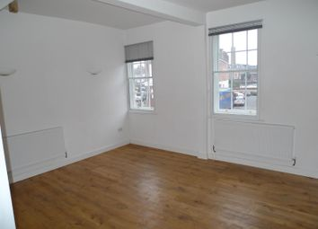Thumbnail 2 bed flat to rent in 125 Frankwell, Shrewsbury