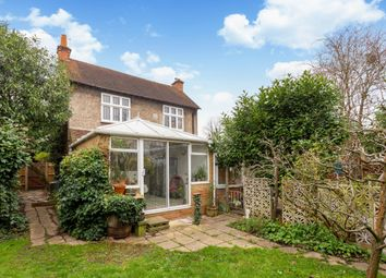Thumbnail 2 bedroom semi-detached house to rent in Clarence Road, Windsor