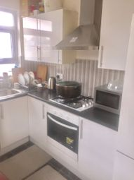 Thumbnail 3 bed flat to rent in Parade Terrace, West Hendon Broadway, London