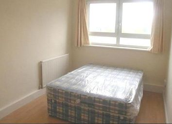 Thumbnail 4 bed maisonette to rent in Gibbs Green, London
