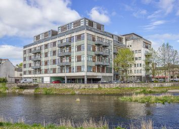 Thumbnail 3 bedroom flat for sale in 516 Sand Aire House, Stramongate, Kendal