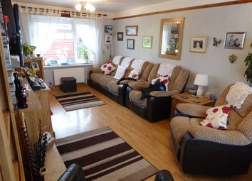 Thumbnail 3 bed semi-detached house for sale in Heol Penlan, Stop & Call, Goodwick, Fishguard