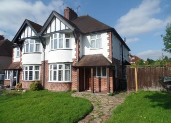 Thumbnail 5 bed property to rent in Fletchamstead Highway, Cannon Park, Coventry