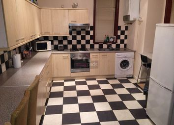 4 bed property to rent in Carlton Road, Salford, Manchester M6